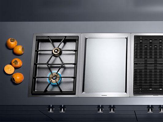 Id4u designelementi cucina for Mav arreda milano
